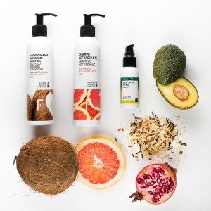 haircare-intense-detox-plan