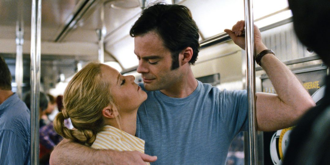 trainwreck-amy-schumer-bill-hader