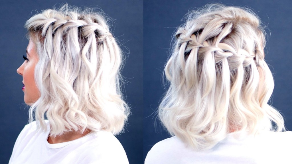 How-To-Waterfall-Braid-Short-Hair-Milabu-1024x576