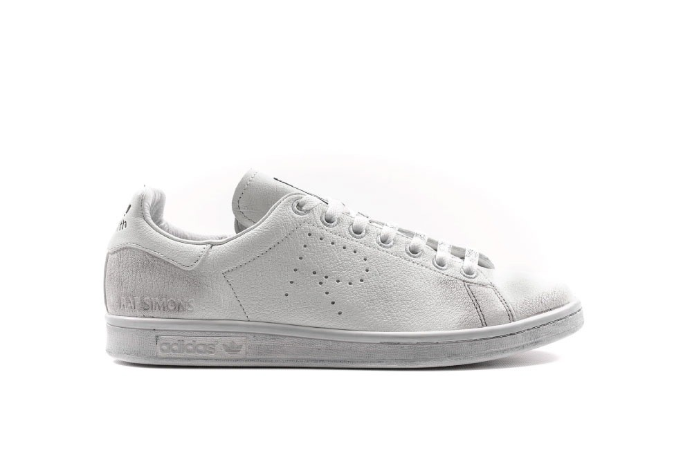 adidas-raf-simons-stan-smith-aged-white