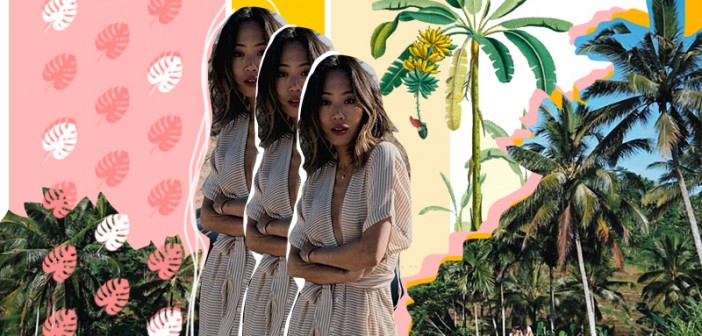 aimee_song_of_Style_tropical
