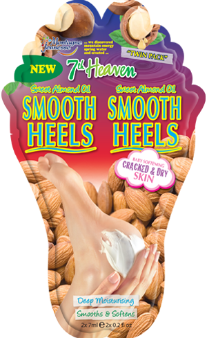 smooth-heels-main