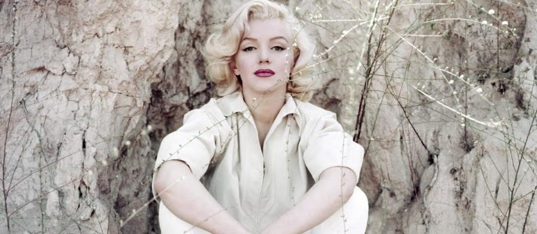 Marilyn Monroe's life has captivated the public's imagination for decades, and most recently has been given voice by today's famous actresses in Love, Marilyn.