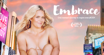 Embrace-Website-cover-image
