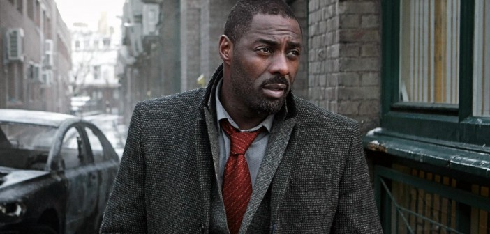idris-elba-luther_j3vh