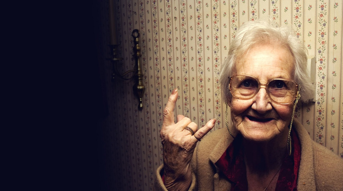 grandma_rocks_grandmother_cool_rock_old_nice_fun-hd-wallpaper-437121
