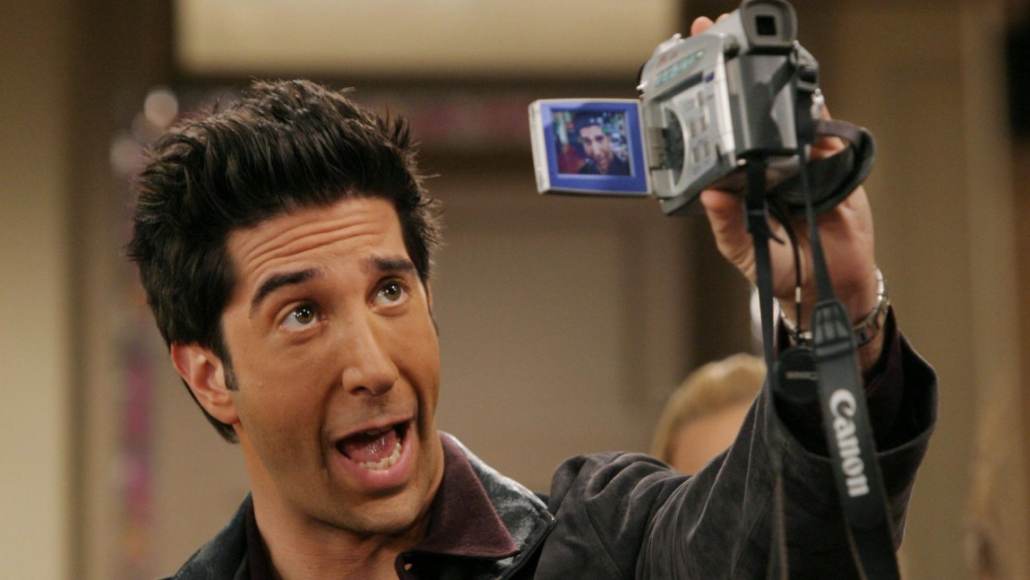why-ross-from-friends-is-the-most-dateable