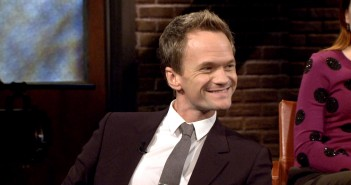 140311_2756195_How_I_Met_Your_Mother___Barney_Stinson_Inter