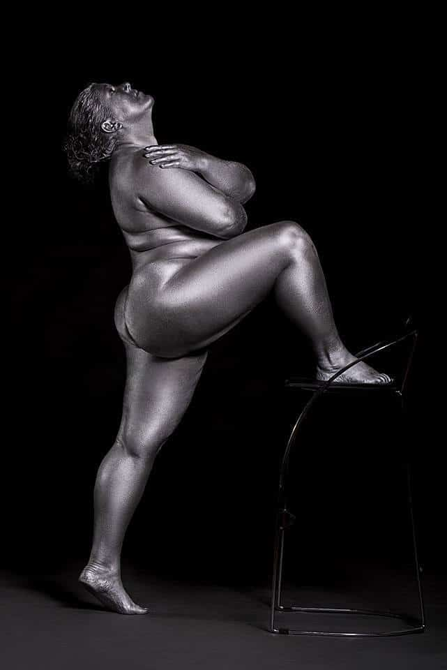 Metallic-Curves-by-Photographer-Silvana-Denker-9