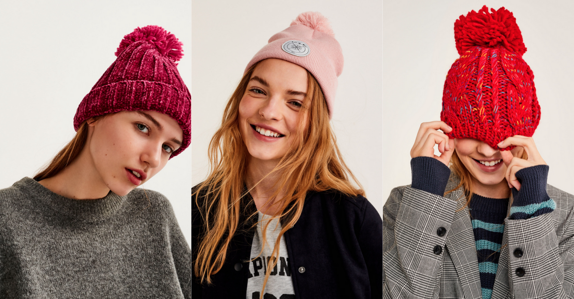 accesorios-pull-and-bear-2