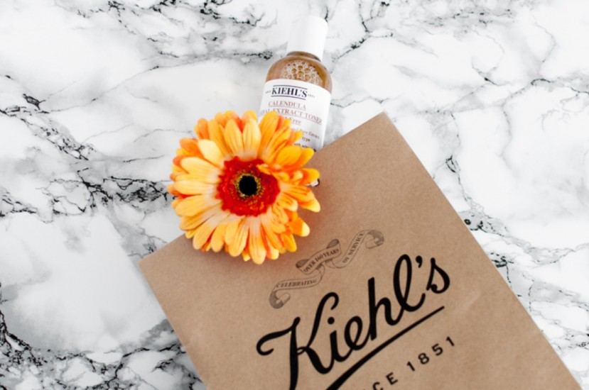 kaile-chung-kiehls-calendula-herbal-extract-toner-review-flatlay
