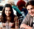 Freaks and Geeks (ABC) 1999-2000 Season 1 Shown: Linda Cardellini, Jason Segel