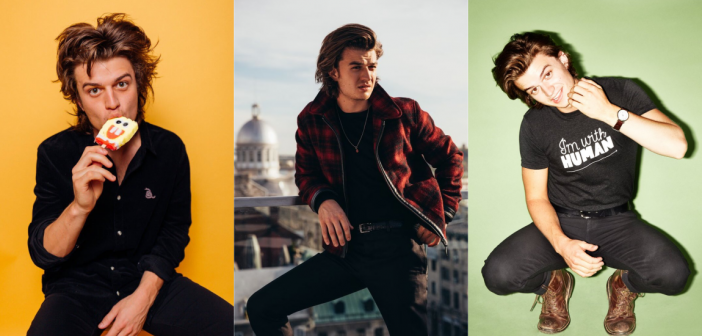 joe-keery-hotness