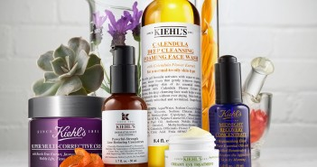 kiehls-group-products-1440x640