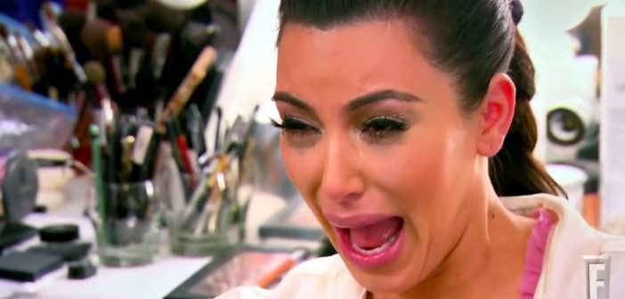 01-kim-kardashian-crying.w710.h473.2x