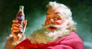 Legend-Coca-Cola-Santa-Claus3