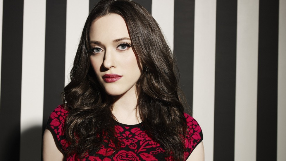 kat_dennings_actress_girl_brunette_105108_3840x2160