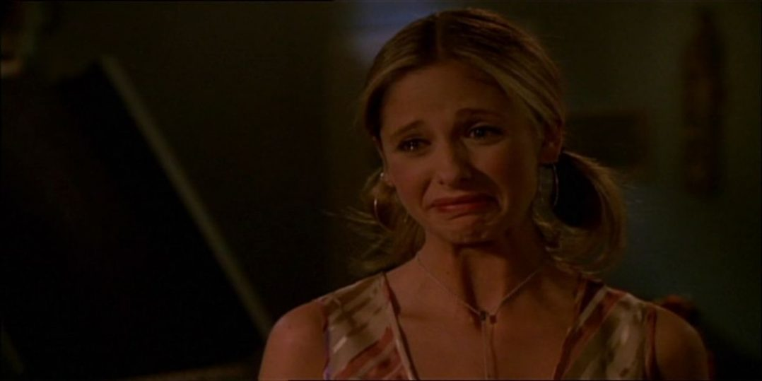 Buffy-the-vampire-crying