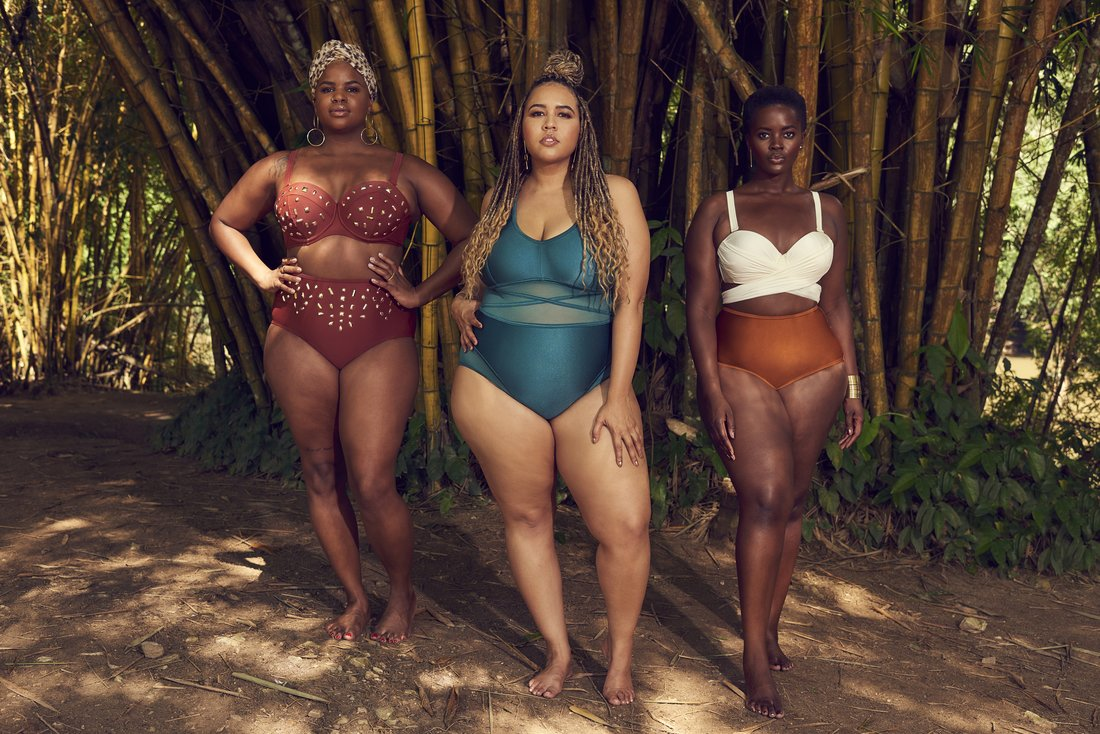 GabiFresh-X-Swimsuits-For-All-Resort-2018-5