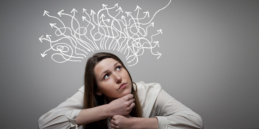 Girl-Thinking-Feature-Image