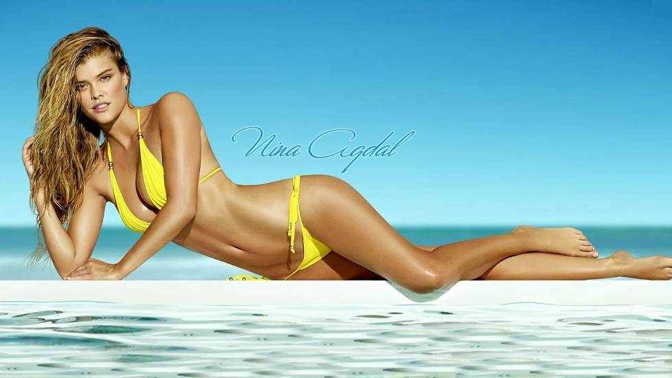 Nina-Agdal-Widescreen-