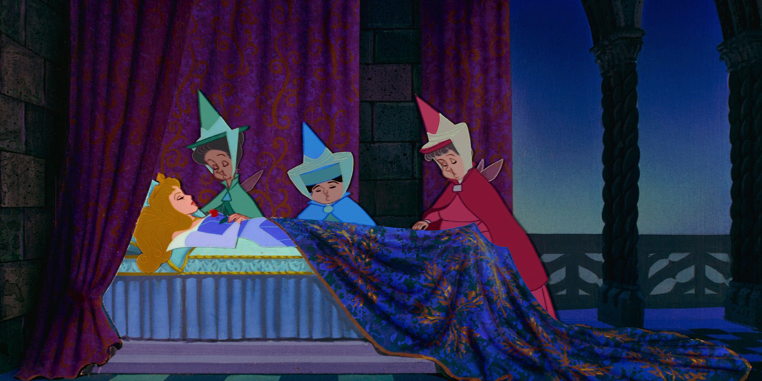 Sleeping-beauty-disneyscreencaps.com-6056