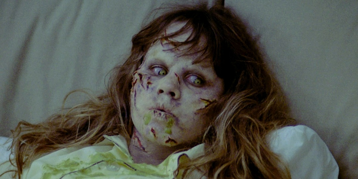 The-Exorcist (2) (1)