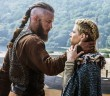Vikings-TV-Show-Images1