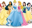 Disney-8-Princess-Wallpapers