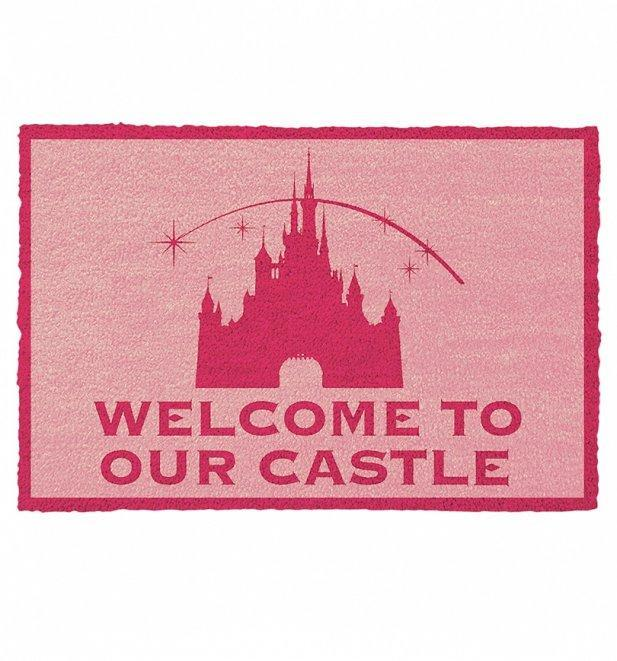 Disney_Princess_Doormat
