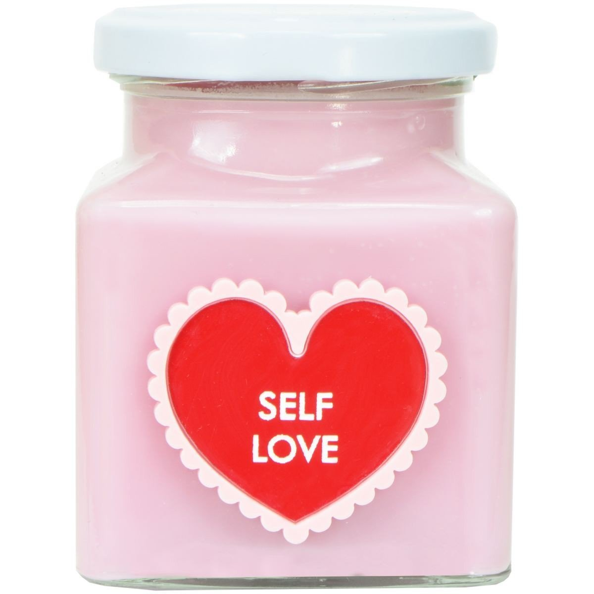 Flamingo_Candles_Valentines_Self_Love_Candle