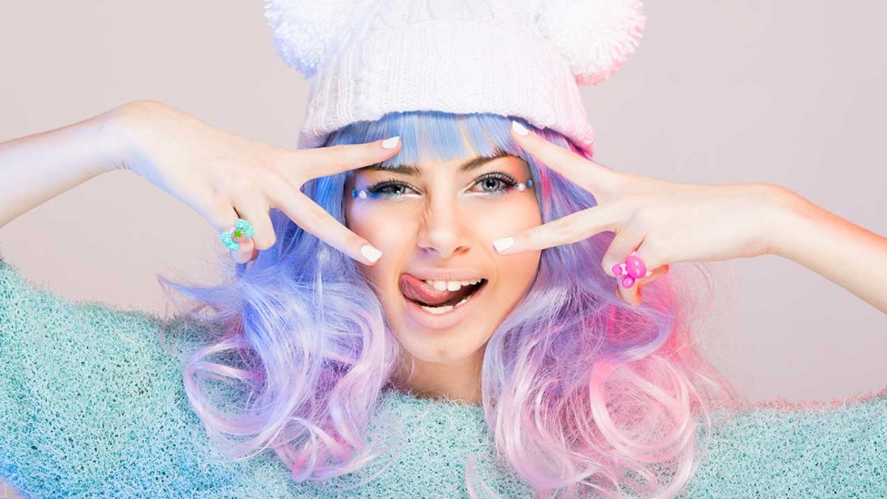 Loreal-Paris-BMAG-Article-How-To-Get-A-Unicorn-Inspired-Hair-Color-D
