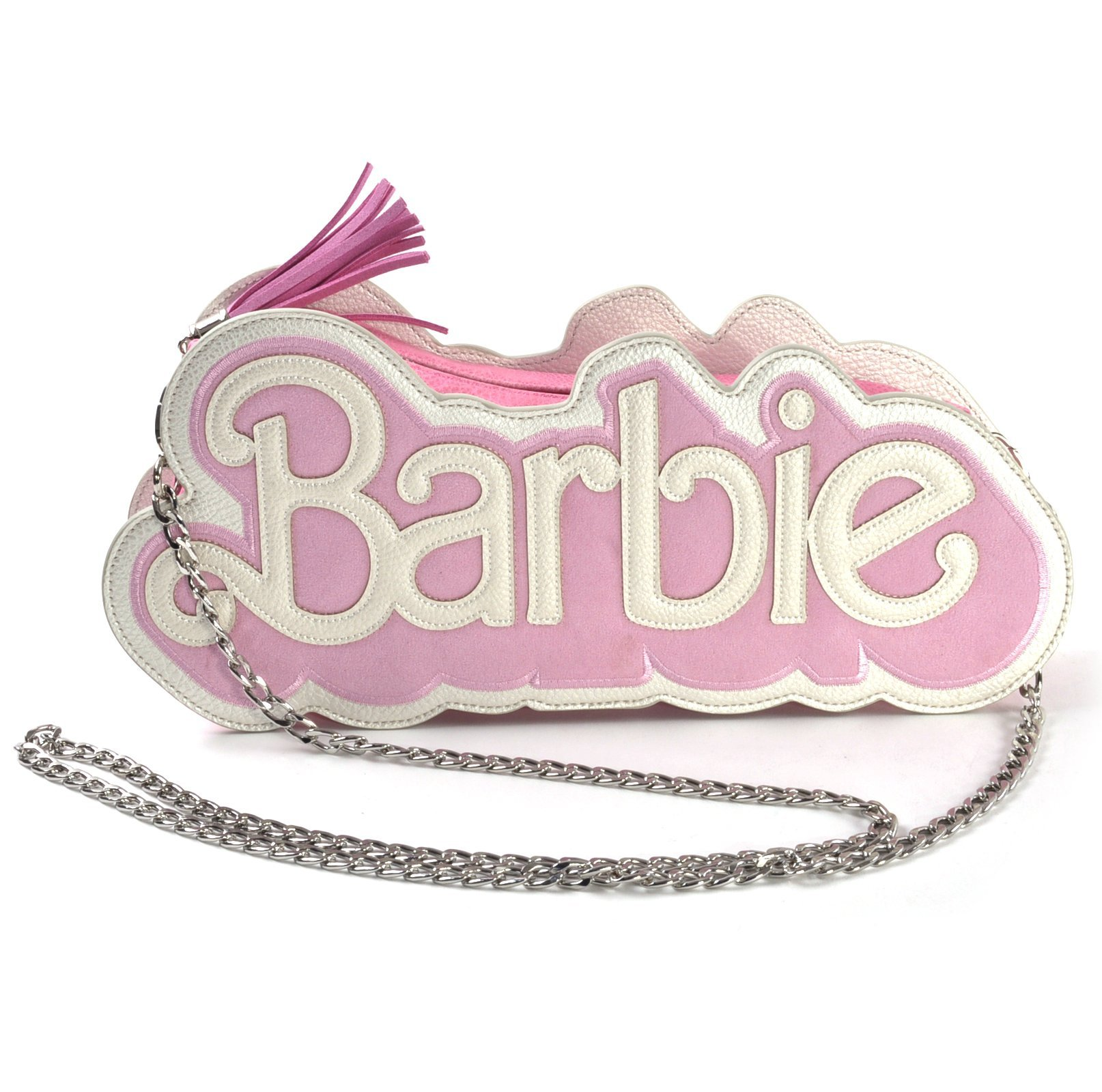 Pink_Barbie_Logo_Cross_Body_Bag