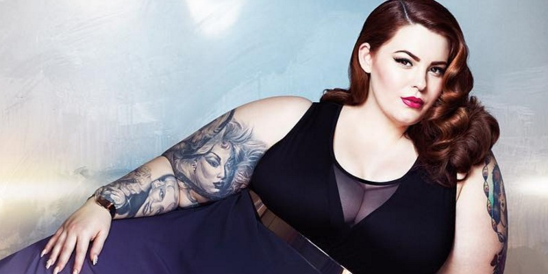tess-holliday-1