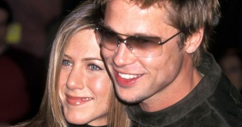 161109_jennifer_aniston_brad_pitt_divorce