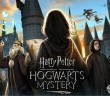 Harry-Potter-Hogwarts-Mystery-980x551
