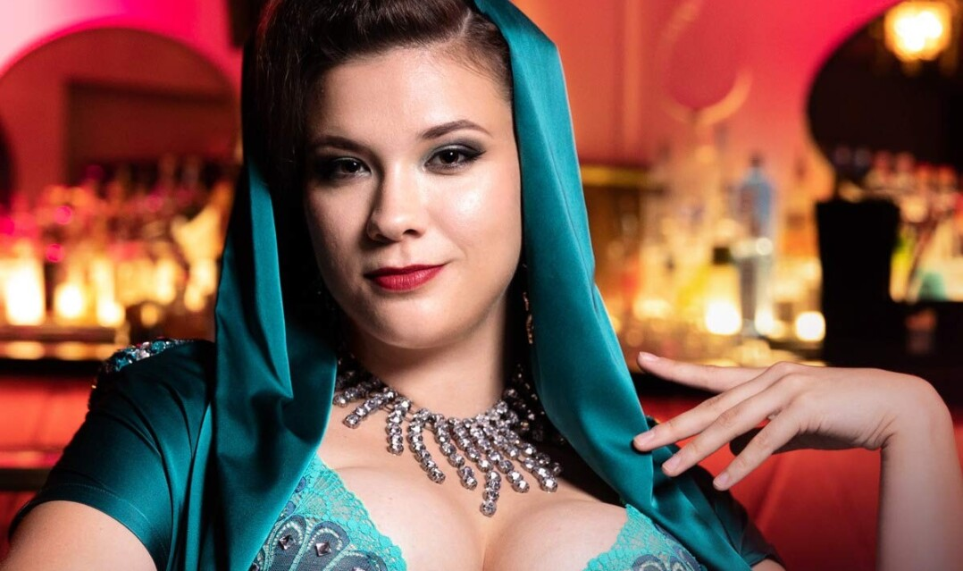Burlesque en Amazon Prime Video: recomendación WLS